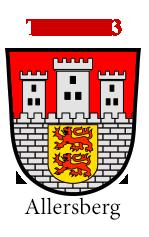 Tsv Allersberg